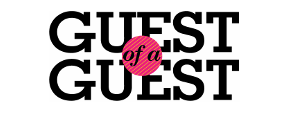 Guest_of_a_guest.png