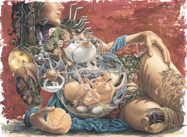 Venus Envy.jpg