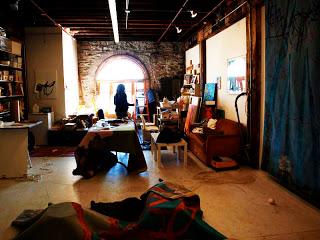 studio_amy_helfand.jpg