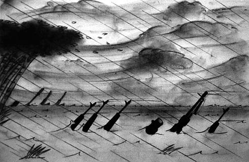Monsoon-Rains_F.jpg