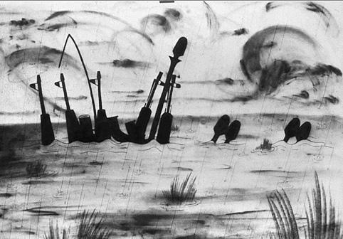Enemies-Meeting-in-Rain.jpg