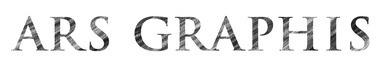 gitanarosa_ARSGRAPHISnewsletter_1.jpg