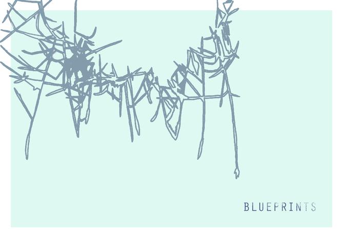 gitanarosa_blueprintsflyer_1.jpg