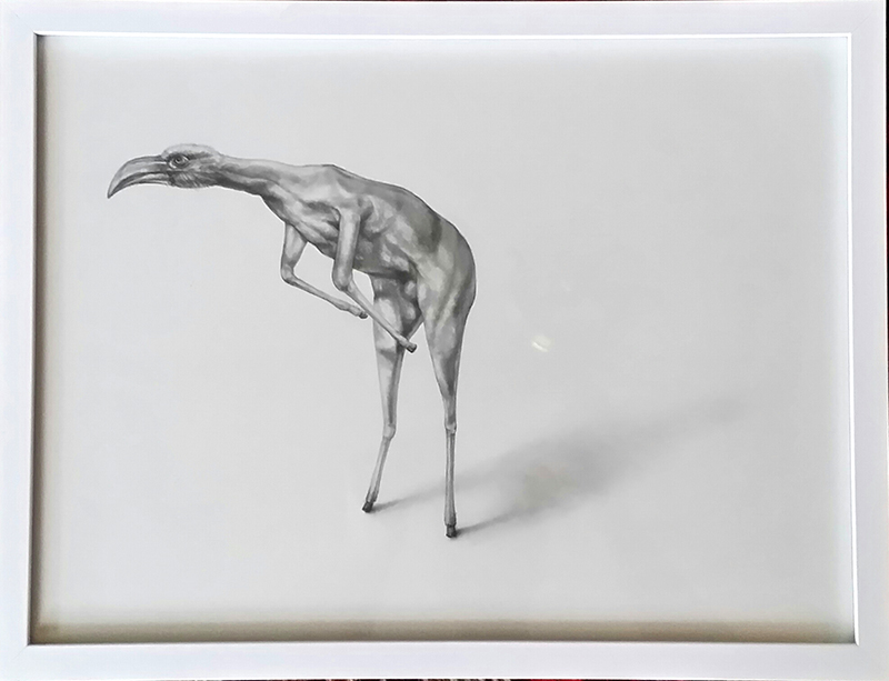 Nathaniel Galka Drawing.jpg