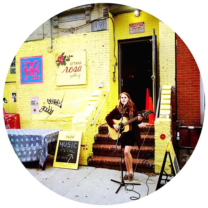 Oct Art Fest Singer.jpg