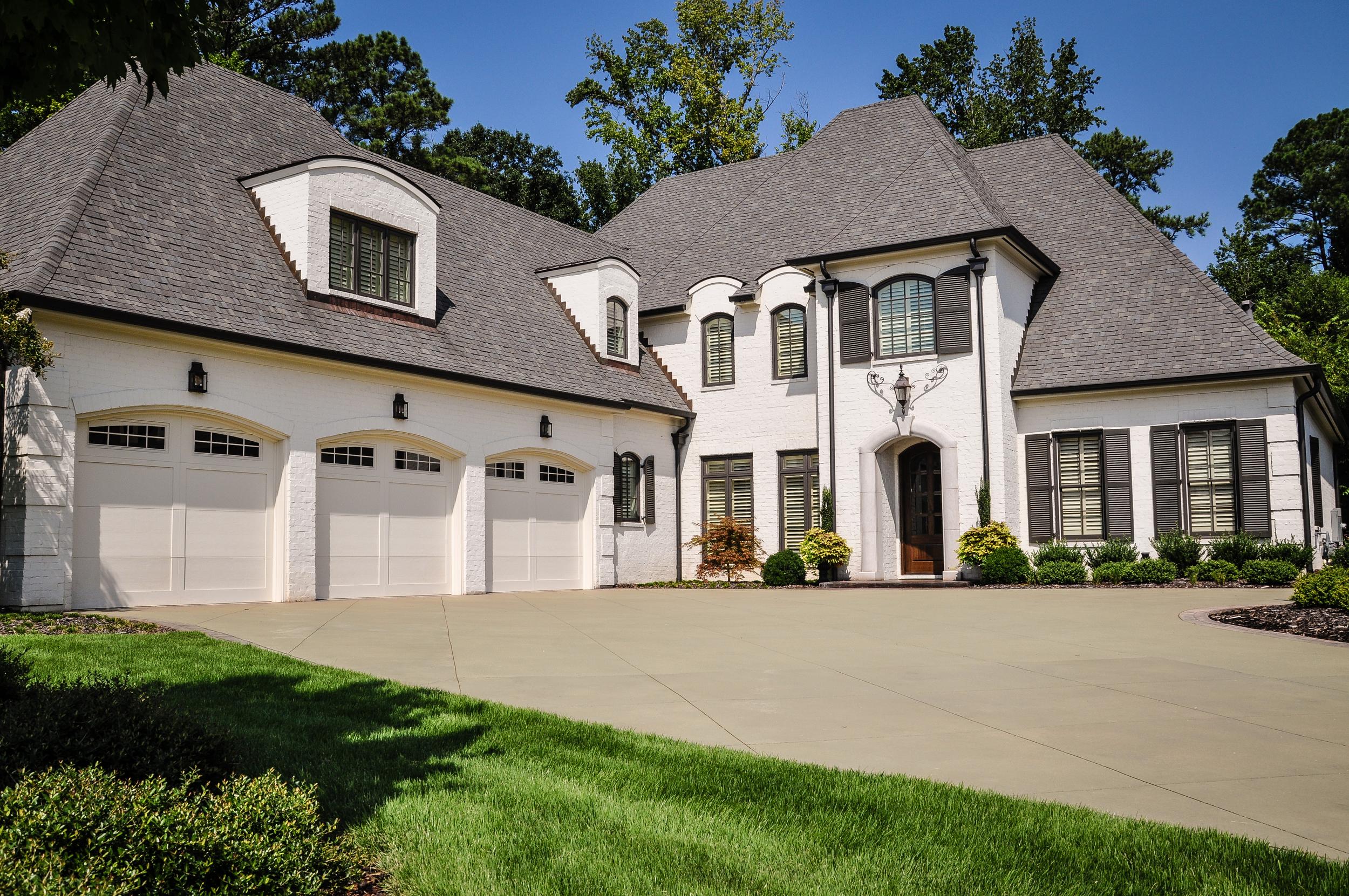 Toulmin Homes - Tuscaloosa, AL custom home builder and remodeler (4 of 4).jpg
