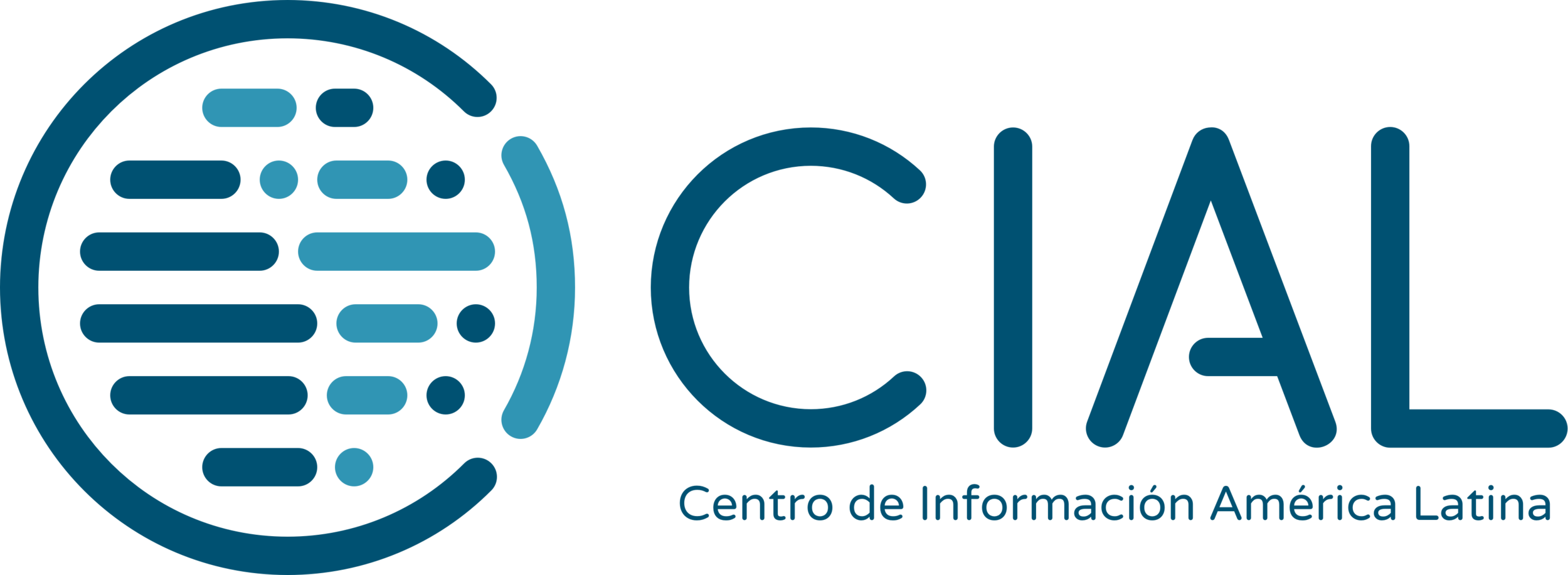Cial_Spanish_Logo_Full (1).png