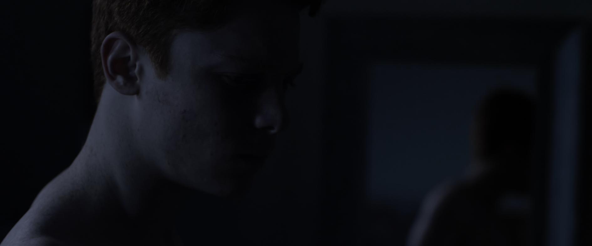 Screen Shot 2015-12-02 at 4.06.40 PM.png
