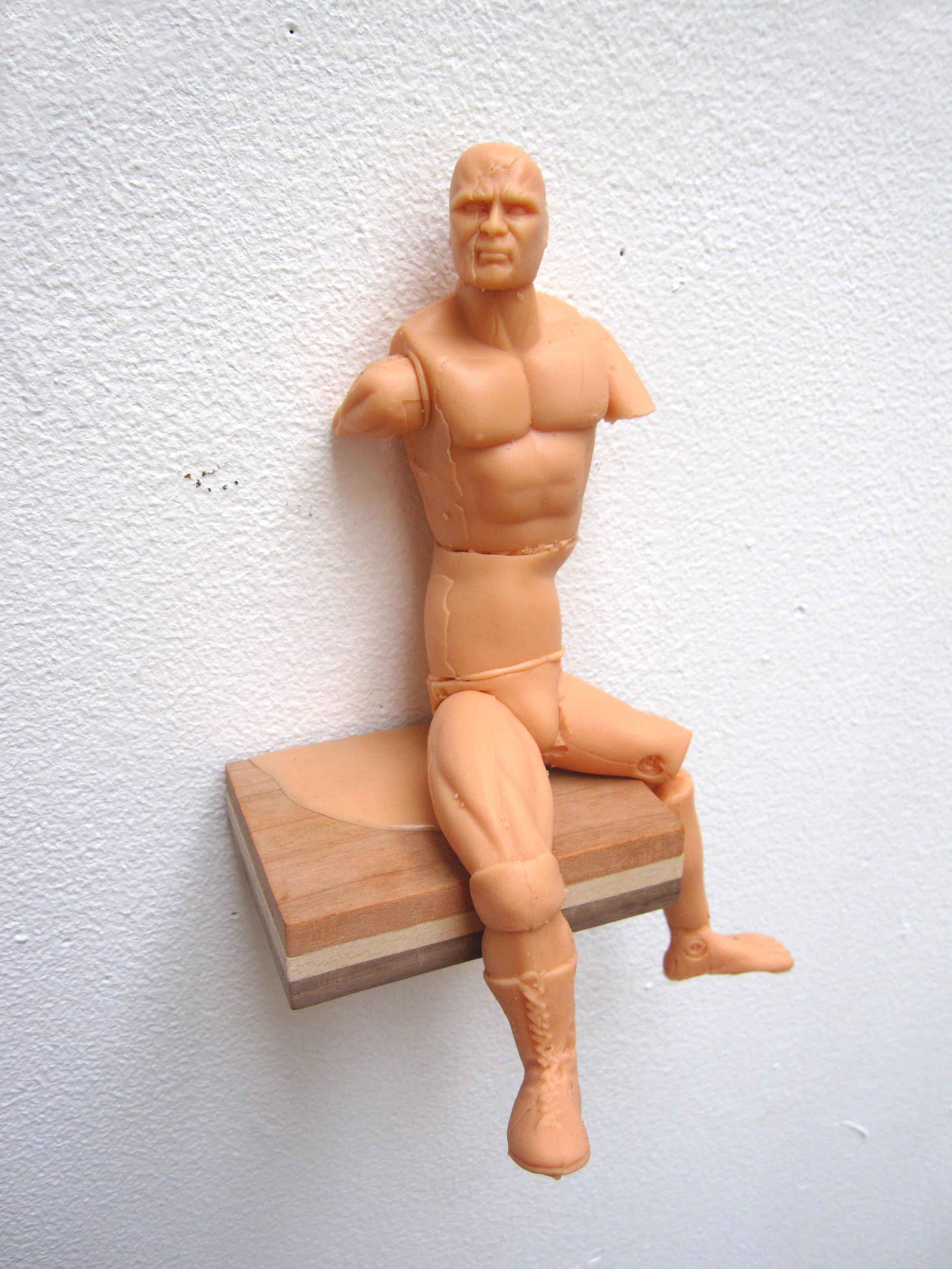 DeWoody nude.jpg