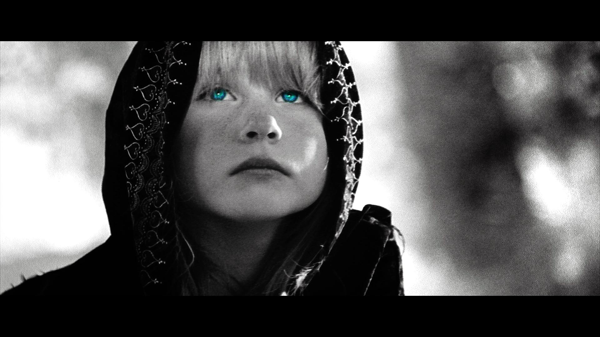 Brite Eyes4.jpg