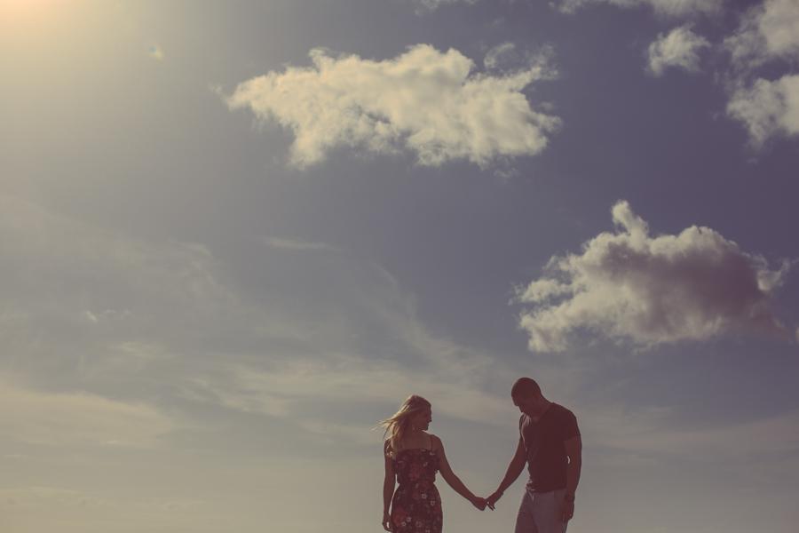 Chandra+Jace(Engagement)-051.jpg