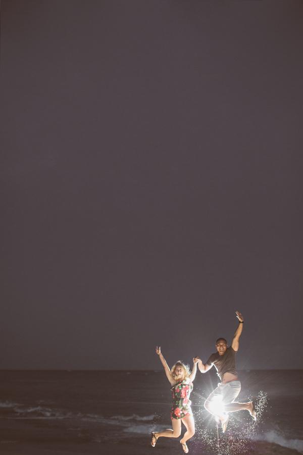 Chandra+Jace(Engagement)-118.jpg