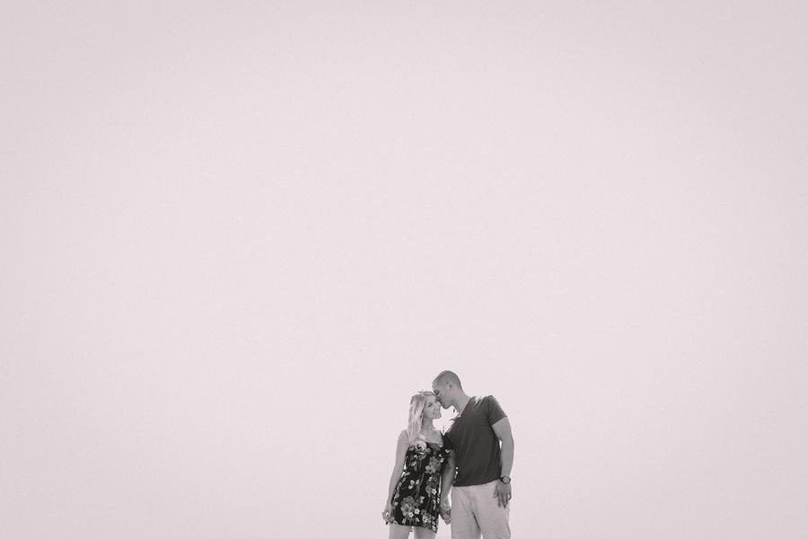 Chandra+Jace(Engagement)-054.jpg
