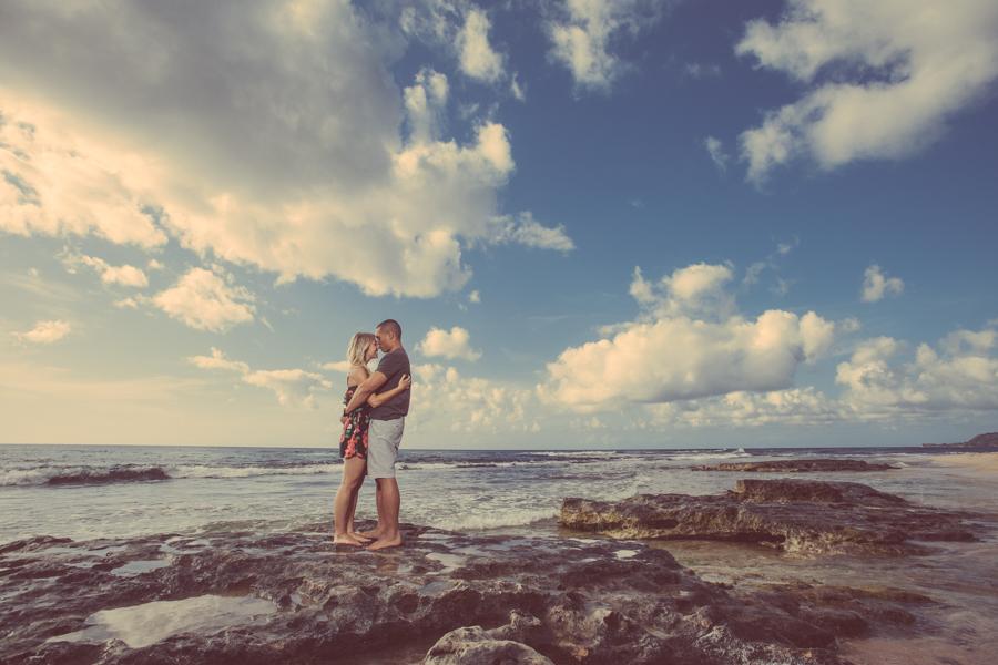 Chandra+Jace(Engagement)-057.jpg