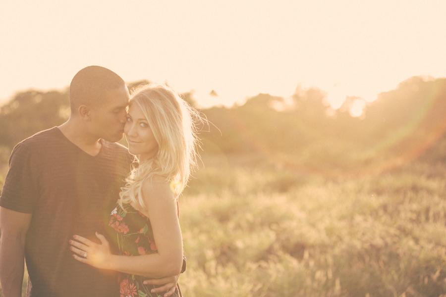 Chandra+Jace(Engagement)-081.jpg