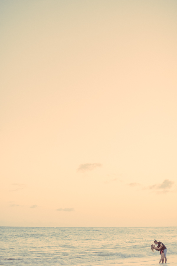 Chandra+Jace(Engagement)-112.jpg