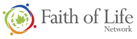 Faith of Life Network.png