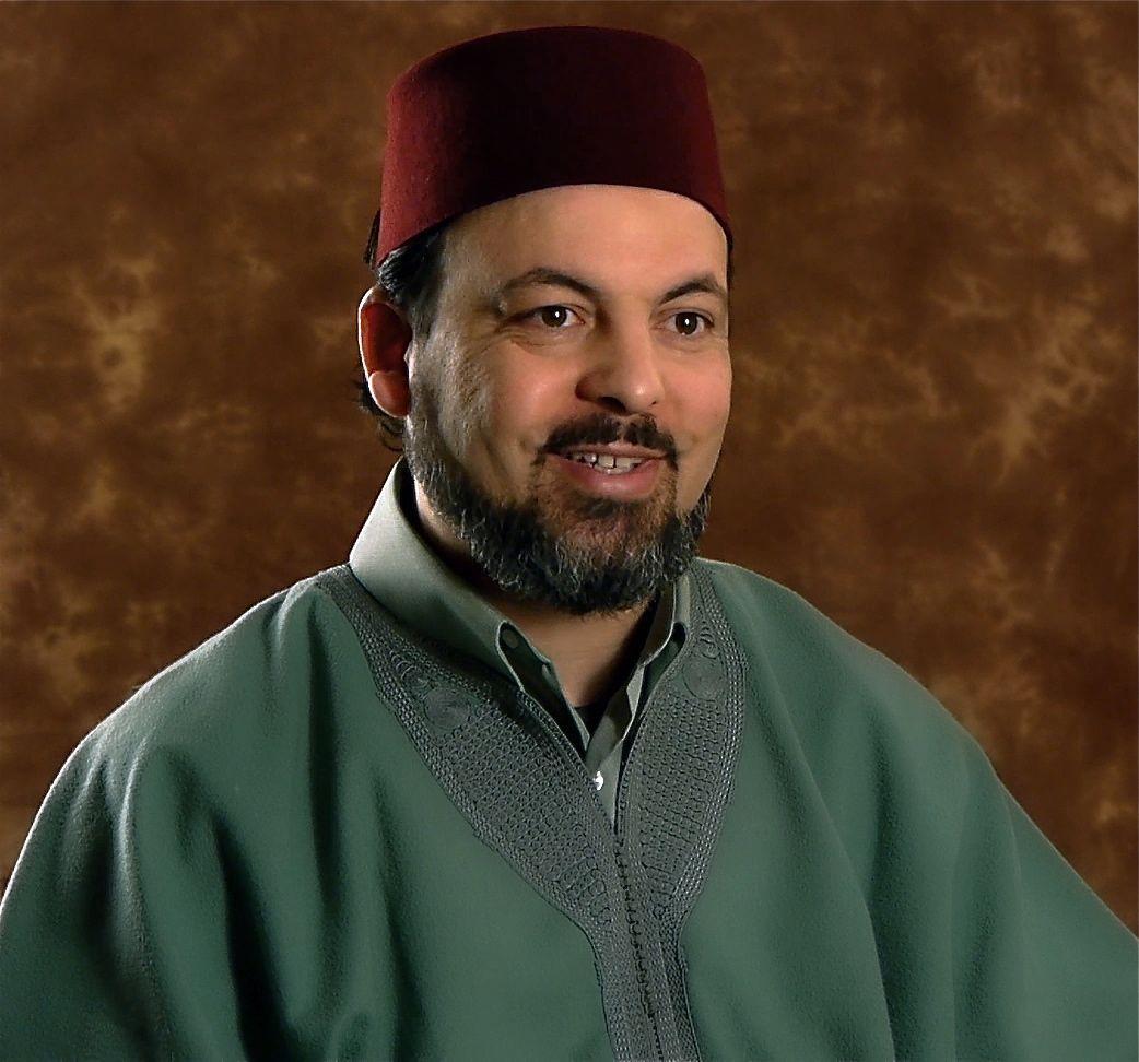 Dr Hamid Slimi.jpg