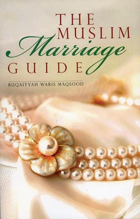 Muslim Marriage Guide.jpg