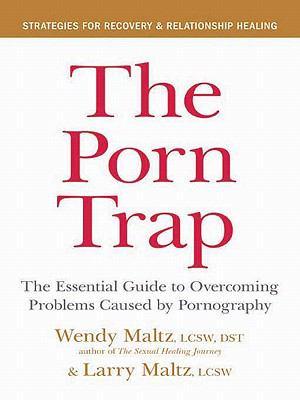 The Porn Trap.jpeg