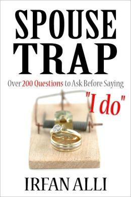 The Spouse Trap.JPG