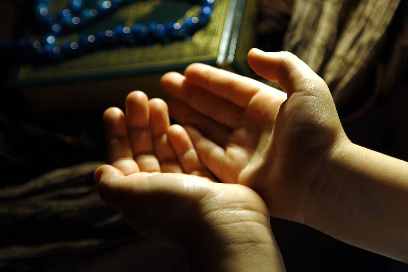 Hands in Dua.jpg