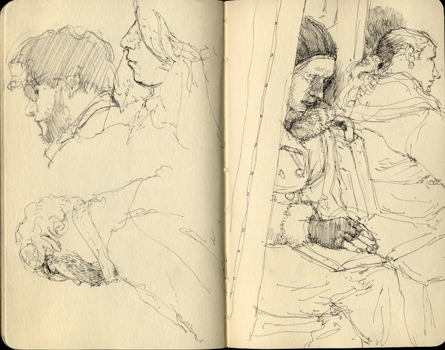 sketchpage1.jpg