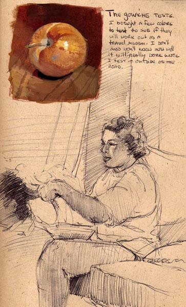 sketchpage.jpg