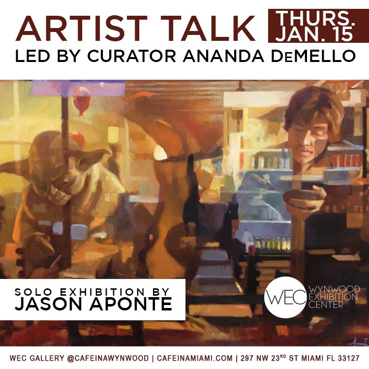 ARTIST TALK-Jason.png