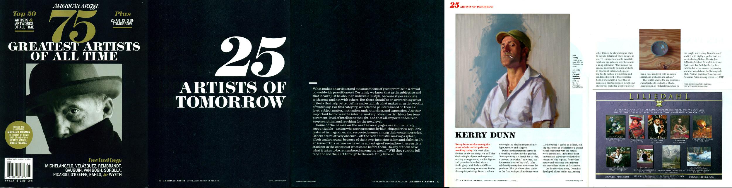 American Artist Mag 75th Anniversary - website.jpg