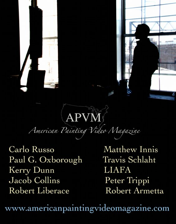 APVMagazine.jpg