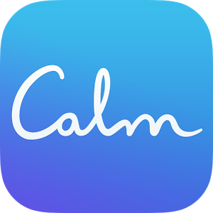 calm-meditate-sleep-relax_icon.png