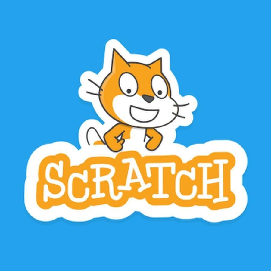https://www.scratch.mit.edu