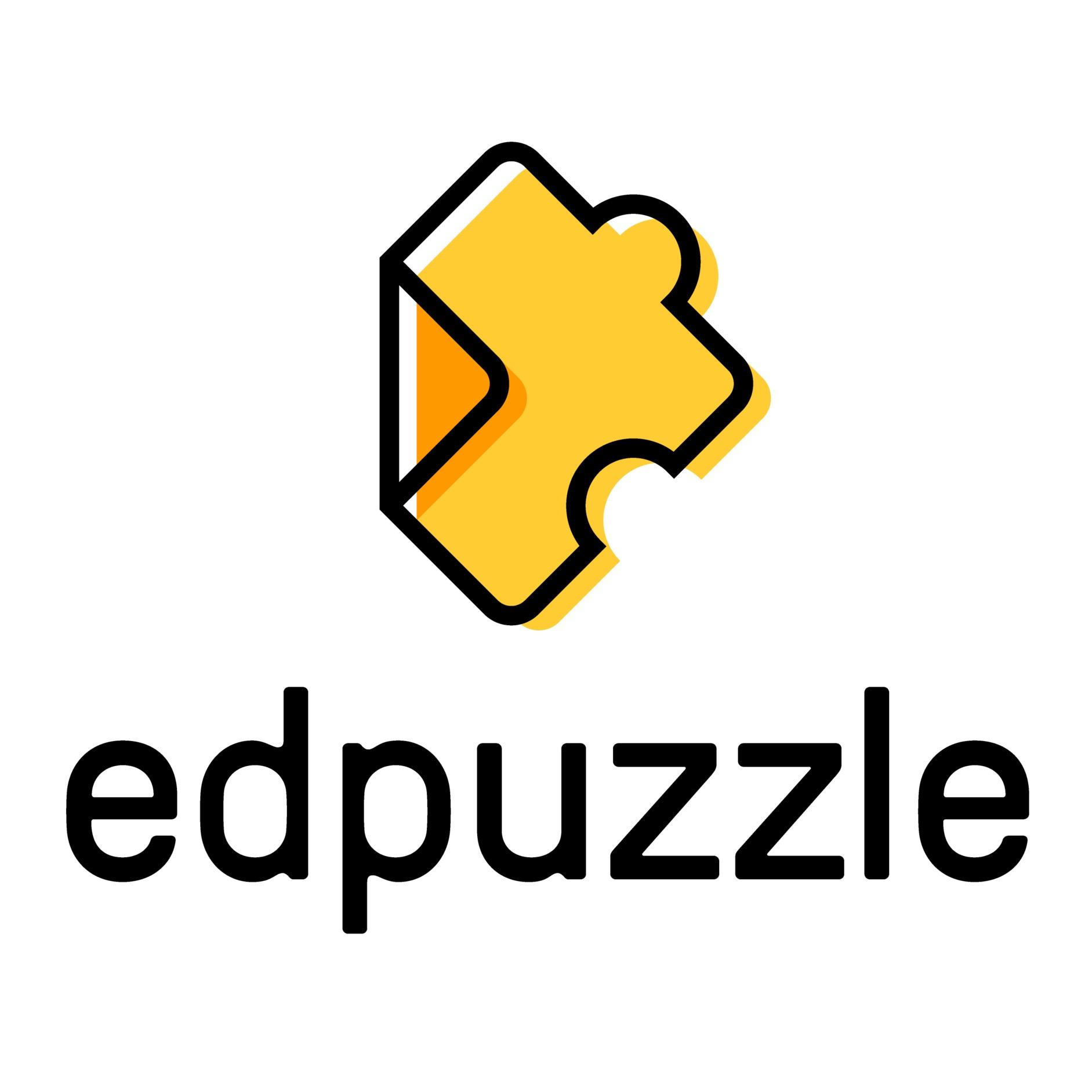 https://edpuzzle.com
