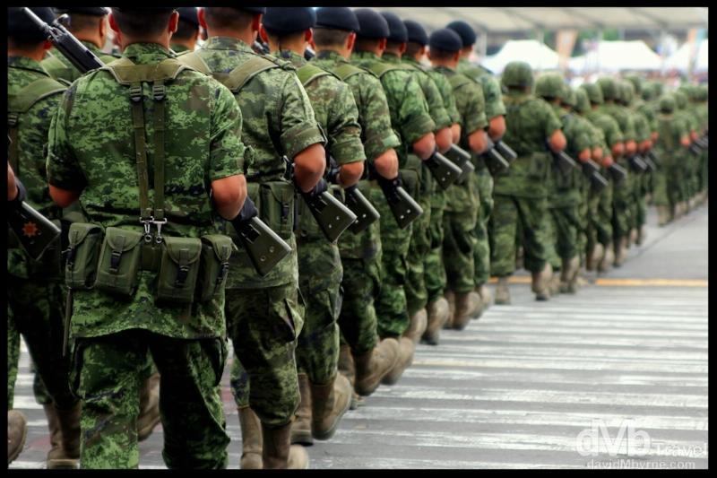 Palacio-Nacional-guards-mexico-city.jpg