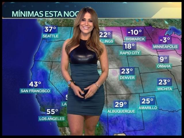 Jackie Guerrido-Puerto Rico-.jpg