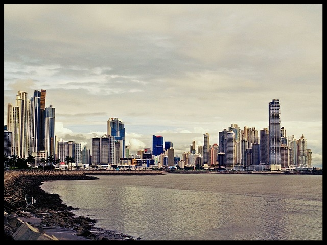 Panamacityguide