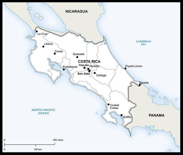 herediacostarica
