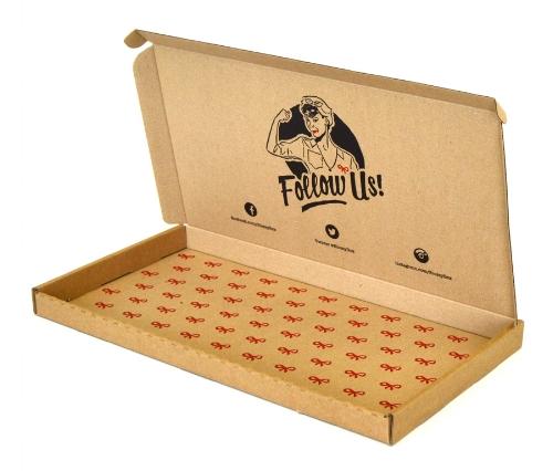 14.ecommerce-packaging-blossy-04.jpg
