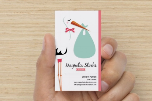 business_card_preview1-816x544.jpg