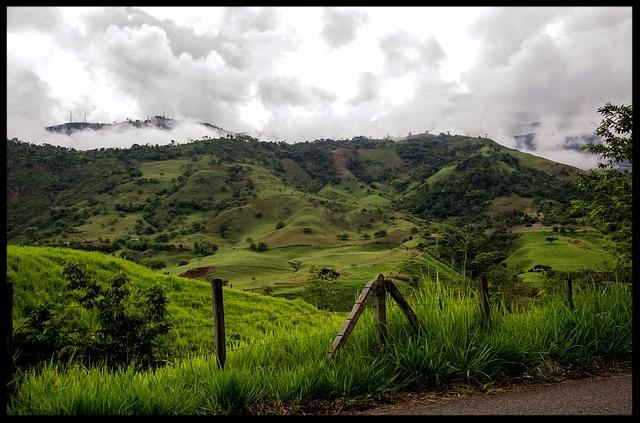 colombia-2429461_640.jpg