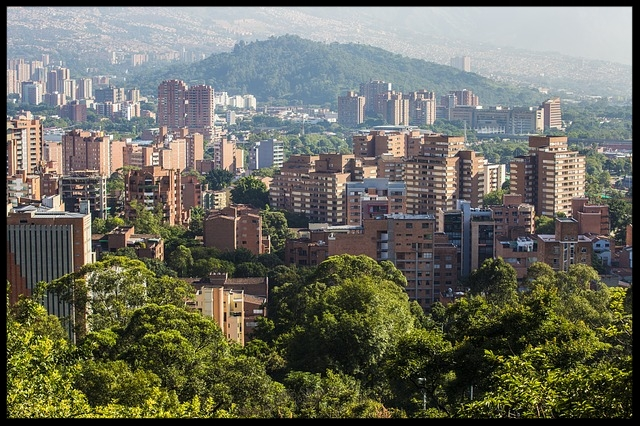 colombia-2722716_640.jpg