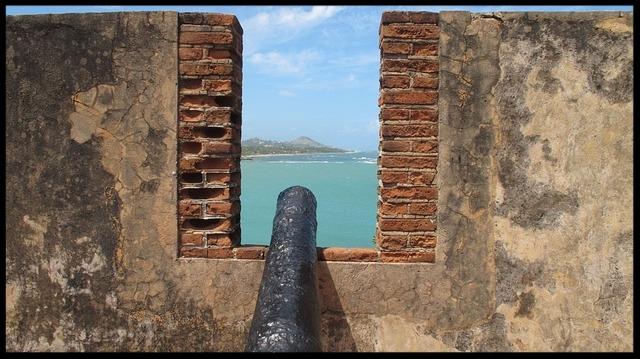 fort-607344_640.jpg