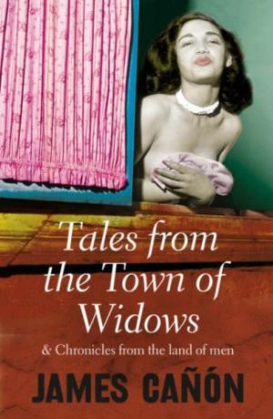 Tales from the town of widows.jpg