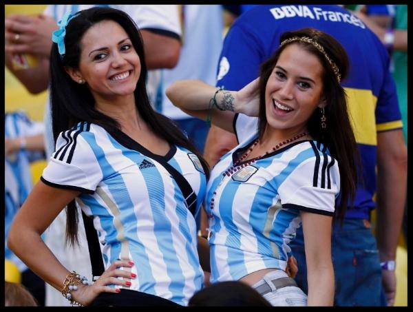 world-cup-2014-final-hottest-fans.jpg