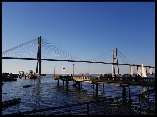 bridge-2649735_640.jpg