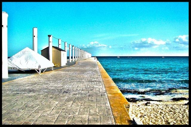 playa-del-carmen-1994172_640.jpg