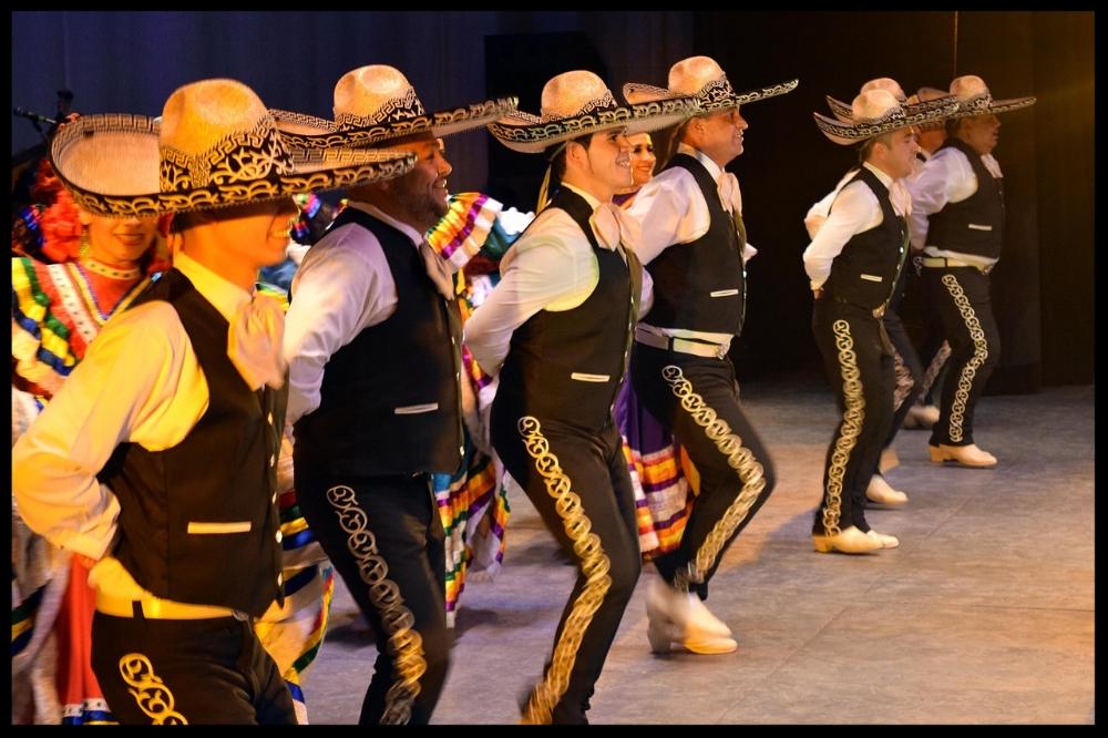 mariachi-2770114_1280.jpg