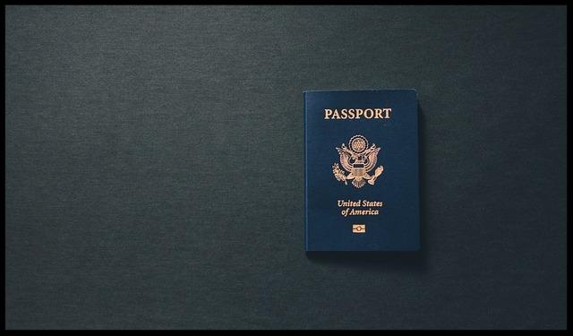 passport-2585507_640.jpg