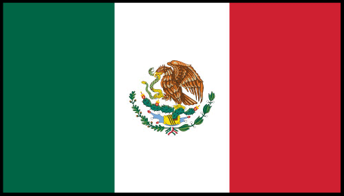 mx-lgflag.png